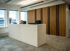 Virtuelt kontor 1366 Lysaker Torg 5 Lysaker