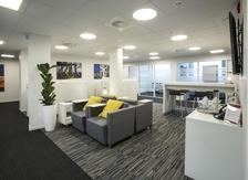 Virtuelt kontor 4013 Verksgata 1A Stavanger