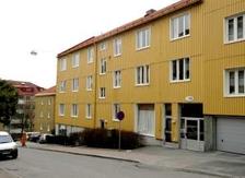 7222587 goteborg karlagatan 4