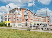 419396 uppsala fyrisborgsgatan 2