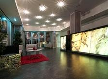 Virtual office 34330 Yapı Kredi Plaza, Büyükdere Caddesi C Block 17th Floor Levent, Istanbul, Beşiktaş Istanbul