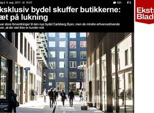 Ekstrabladet1