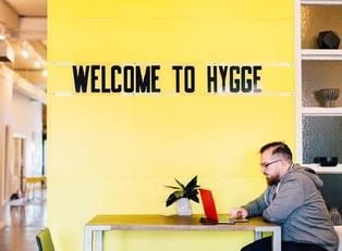 Hyggefronmt reduced