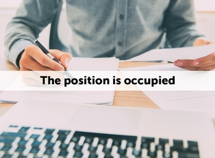 Eng copywriter occupied 1 reduced
