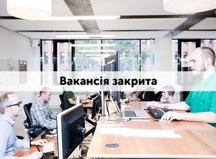 Ua developer occupied 2