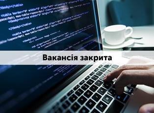 Ua developer occupied 3