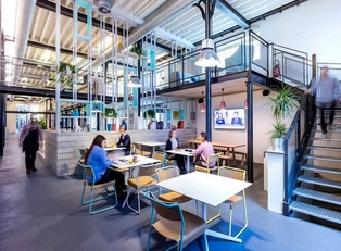Flexible workspaces 1reduced