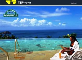 Dominica top