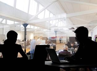 Virtual office 1