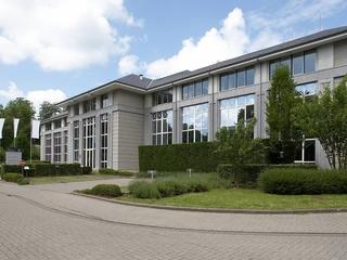Lees meer over een full service kantoorruimte: Herentals, Terhulpsesteenweg