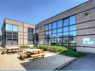 Lees meer over een full service kantoorruimte: Mechelen, Generaal de Wittelaan