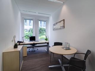Mehr Informationen über Coworking: Hamburg, Kurze Mühren
