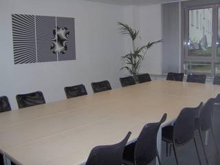 Leer más detalles sobre la oficina: Madrid Centro, Calle Juan Bravo