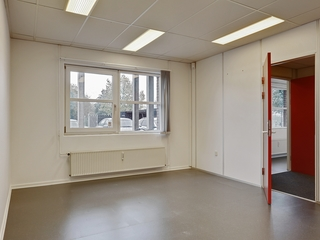 Få mer information om aktuellt kontorshotell: Gothenburg City Centre, Mässans Gata