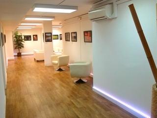 Leer más detalles sobre la oficina: Barcelona, Carrer de València