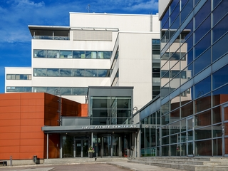 Mehr Informationen über Coworking: Saltzburgh, Franz-Peyerl-Strasse