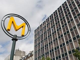 Savoir plus sur cette location de bureau:: Neuilly-Sur-Seine, 168