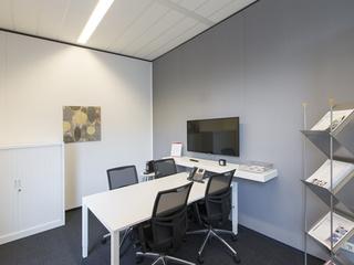 Leer más detalles sobre la oficina: Barcelona, Rambla de Catalunya