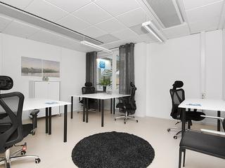 Få mer information om aktuellt kontorshotell: Bromma, Bromma, Adolfbergsvägen
