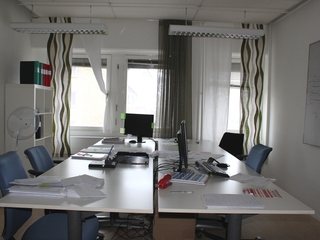 Read more about the serviced office space: Gurgaon, Level