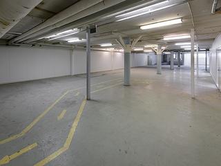 Leer más detalles sobre la oficina: Madrid Centro, C/ LLANOS DE JEREZ