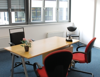Business center und bürogemeinschaften allebusinesscenter.de