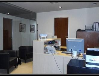 Lees meer over een full service kantoorruimte: Eindhoven, Ukkelstraat