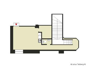 Business center, Senningerberg, 5