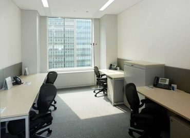 Commercial Properties to Let in Tokyo - Rent Commercial Real
