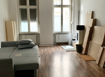 Commercial Real Estate For Rent In Berlin Matchoffice