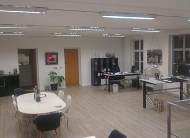 Erhvervslejemål Roskilde Se Alle Ledige Erhvervslokaler Nu