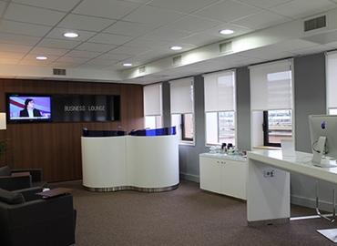 Bureau Virtuel En Lyon Consultez Tous Les Locaux