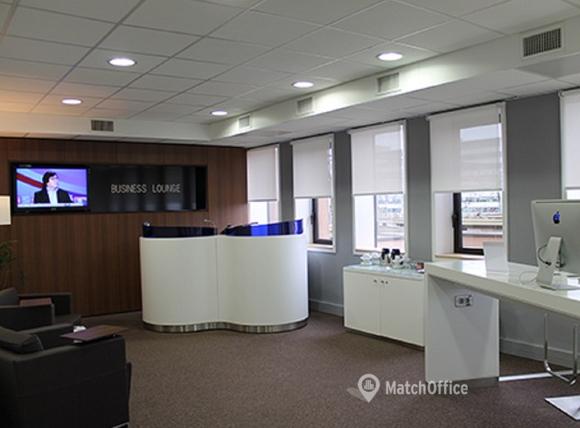 Bureau Virtuel En Lyon Consultez Tous Les Locaux Disponibles Ici