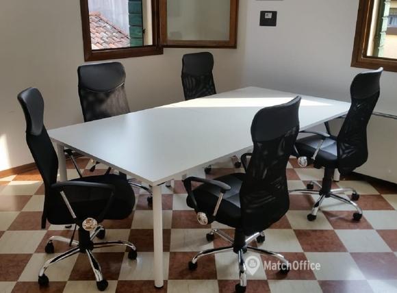 Sale Riunioni Padova : Sale riunioni in affitto in padova matchoffice.it