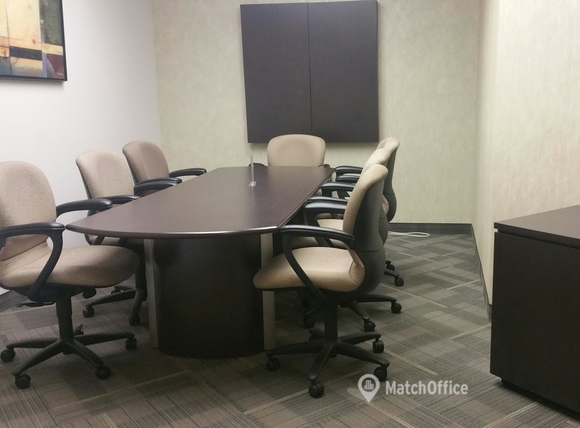Meeting Room K1R 7X6 440 Laurier Ave W Ottawa ON