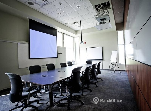 Meeting Room L4N 0Z7 92 Caplan Avenue Suite 309 Barrie ON
