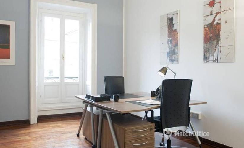 Ufficio Virtuale A Roma : Una domiciliazione sede legale in posizioni di eccellenza