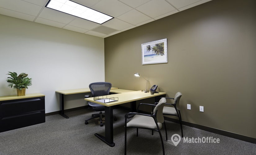 Business Parks For Rent In Sarasota Fl Matchoffice