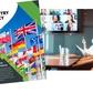 Mo industry survey 2021 1