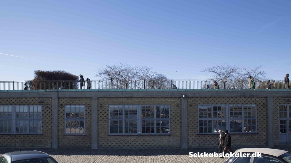 Nordre Toldbod 23, 1259 København K