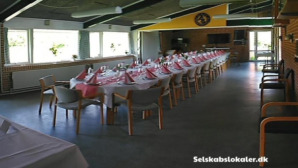 Vranumvej 10, 8800 Viborg
