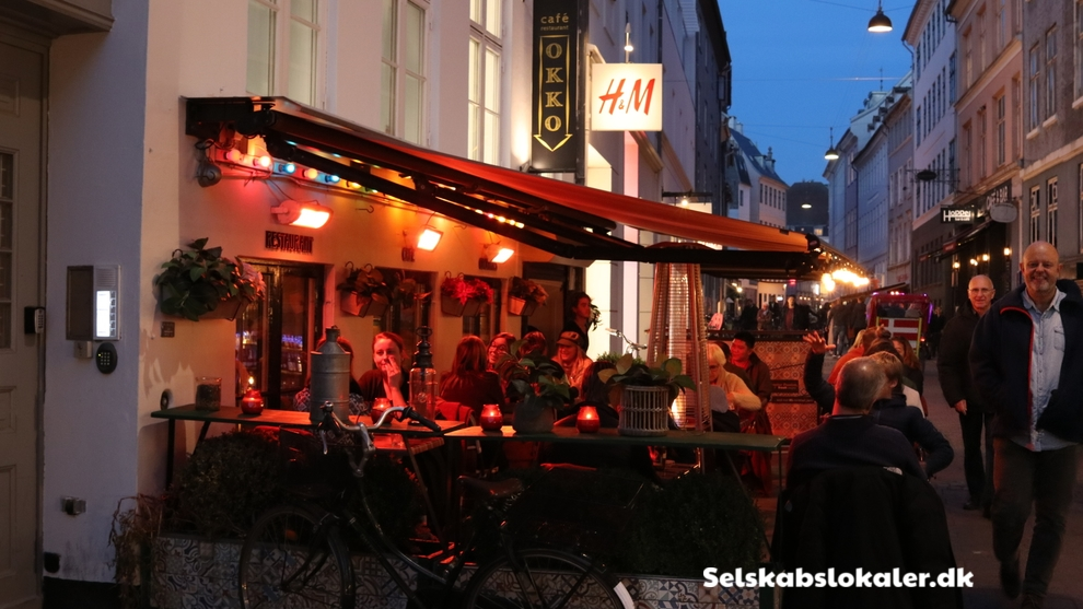 Læderstrædet 28, 1201 København K