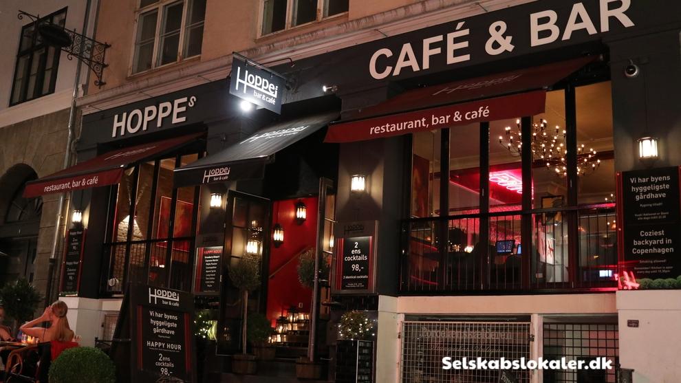 Læderstræde 11, 1201 København K