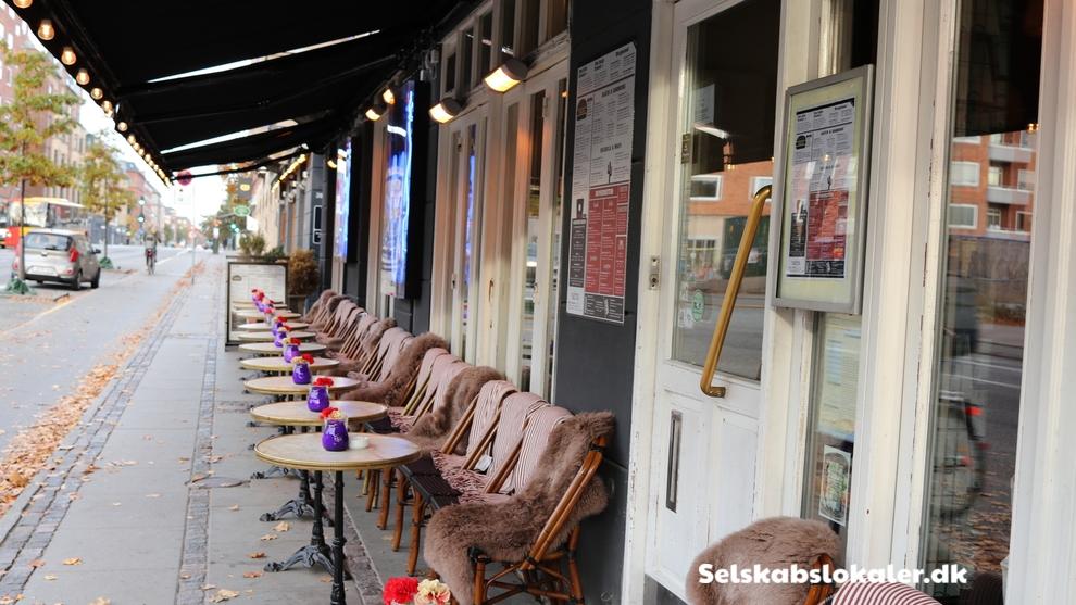 Godthåbsvej 28, 2000 Frederiksberg