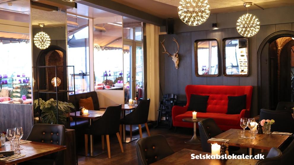 Læderstræde 32, 1201 København K