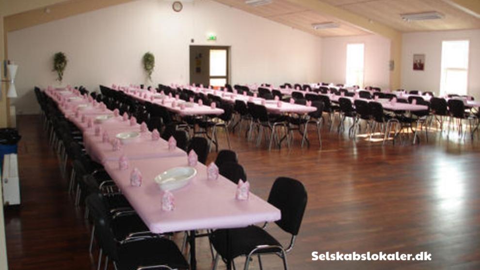 Svanevej 6, 4400 Kalundborg