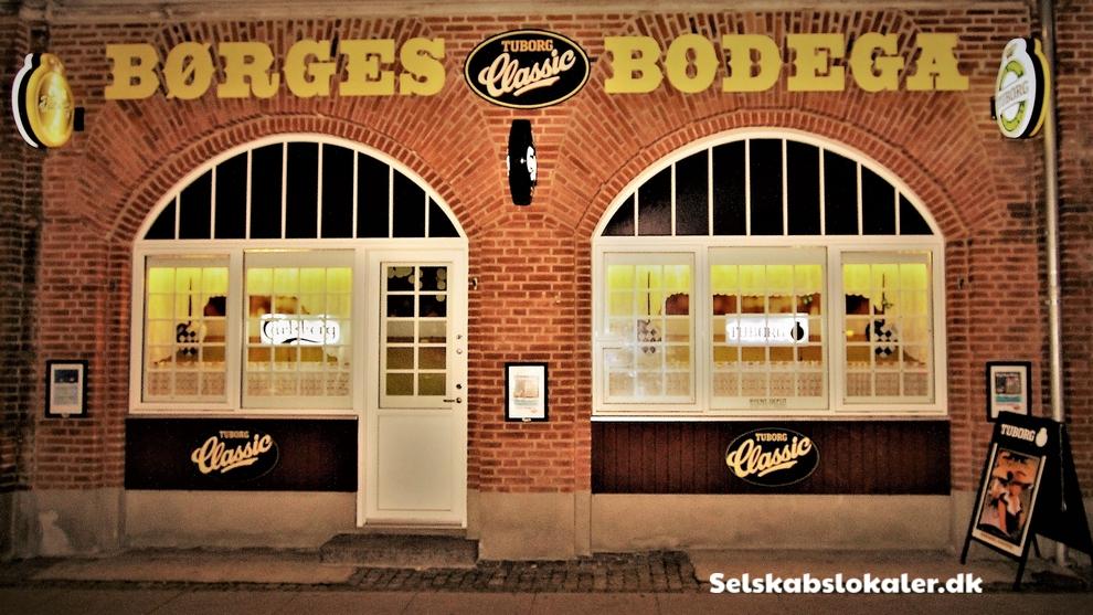 Lyngbyvej 42a (pavillon), 2100 København Ø