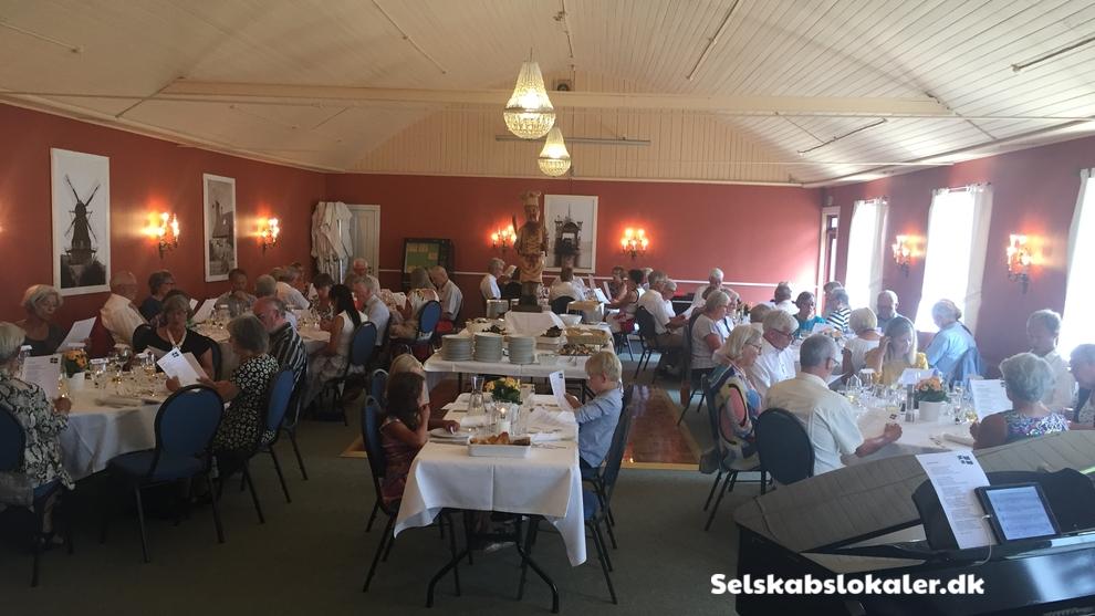 Egholmvej 2 . 4, Agersø, 4230 Agersø