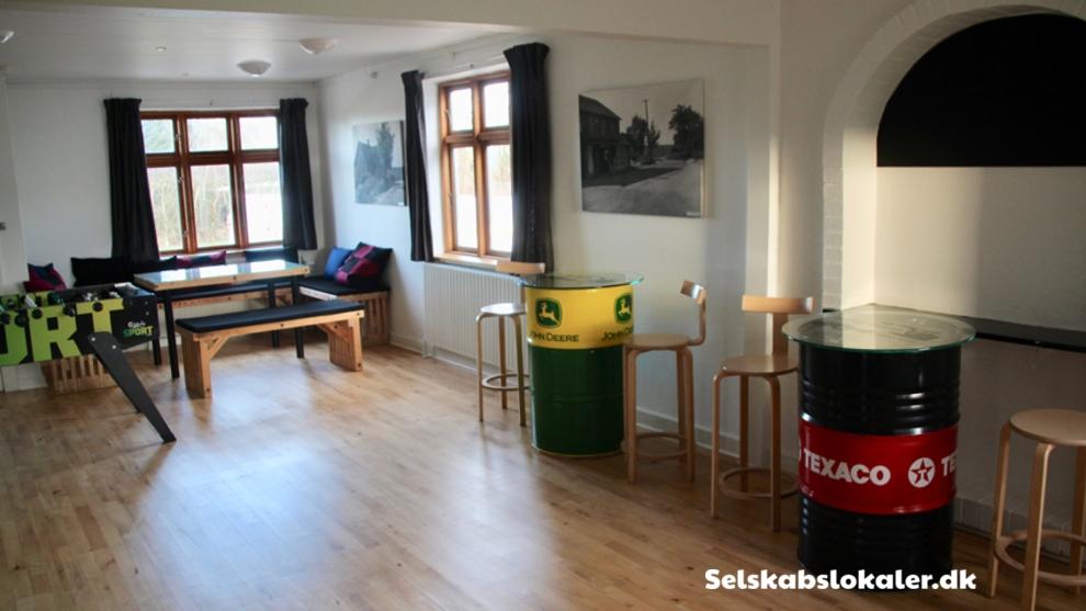 Lundgårdevej 7, Grumstrup, 8732 Hovedgård