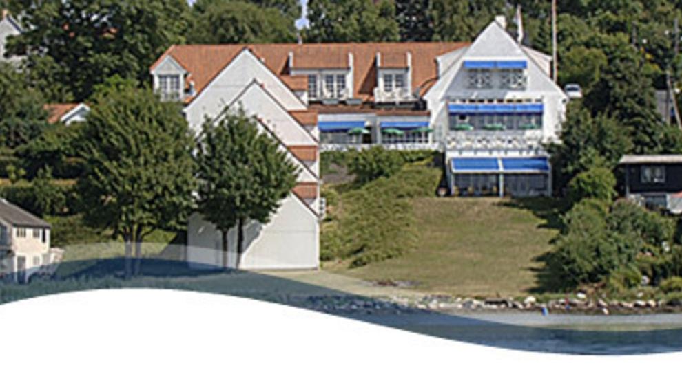 Søfrydvej 8, 4040 Jyllinge
